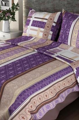 Наволочка Аккорд (фиолетовый)